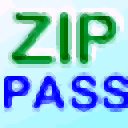 Advanced ZIP Password Recovery 下载 4.0 绿色汉化版