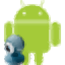 DroidCamX pc端下载 3.5 免费版