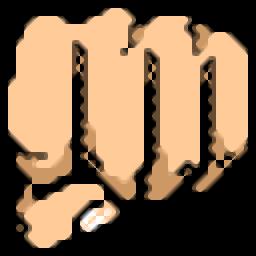webcrack下载(绿色汉化版) 4.0 汉化版