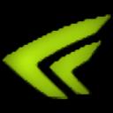 nvidia inspector汉化版(nvidia显卡超频软件) 1.9.7.8 最新版