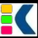 快算工程量计算稿(免加密狗)下载 9.22 最新免费版
