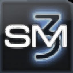 ShaderMap Por下载(转换生成工具) 附教程 3.0.6 官网免费版