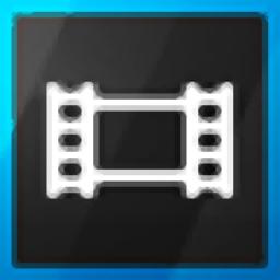 Sony Vegas Pro下载 12.0.486 64位汉化破解版