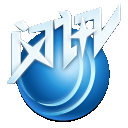 闪讯客户端官方下载 for mac/win7/win8/win10 1.2 官方最新版