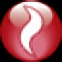 四川大学校园网认证客户端 for mac/win7/win8/win10 32位/64位 4.96 官网最新版