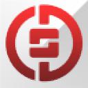 财达证券行情交易统一入口程序 1.0.0 官方免费版