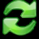 ccboot下载(附注册机和使用教程) 3.0 官方正式版