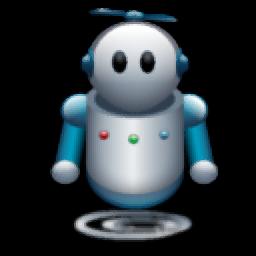 键盘鼠标动作录制工具下载(jitbit macro recorder) 5.7.10.0 汉化免费版