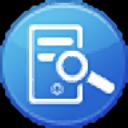 driver navigator(驱动更新) 附注册码 3.4.5.4275 最新免费版