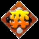 丹朱围棋教室(附注册机和激活码) 2.0.6093 官方最新版