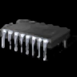 固态硬盘检测工具(SSDlife) 2.5.80 中文版