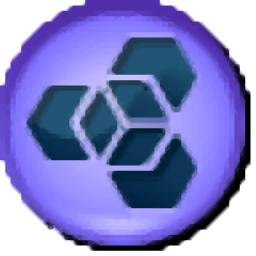 猪八戒考试出题软件下载 3.1 永久免费版