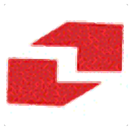 集装箱装箱计算软件下载 3.0 免费版