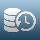 asus ez installer(华硕装WIN7系统) 4.6.0 最新汉化版