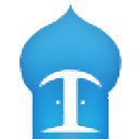 Sesame Translate(芝麻秘语翻译软件) 1.0.0.123 官方最新版