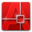 Autodesk 3ds Max(3d建模制作软件)下载 附安装教程 2017 官方免费版