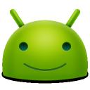 handshaker(锤子安卓手机管理) 附使用指南 1.2.1 官网最新版