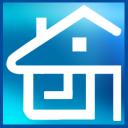 易房大师房产中介软件下载 3.2 官方最新版