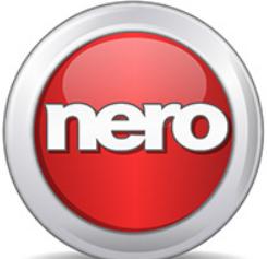 nero 2017 platinum下载 (附安装教程) 1.10.0.4 简体中文版