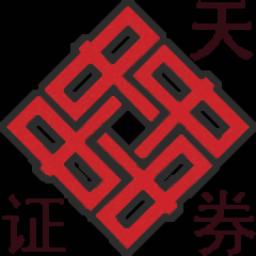 中天证券同花顺下载 2019.08.27 免费版