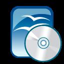 pkpm 2016 3.1.5下载(支持32位/64位) 20160913 免费版