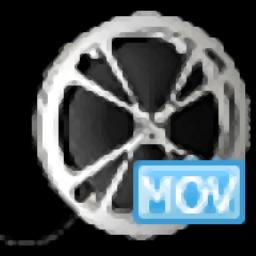 Bigasoft MOV Converter(mov视频格式转换器)下载 附注册码 3.7.47.4976 中文注册版