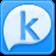 音频K歌伴侣6.8下载 免费版