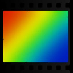 PhotoFiltre( 图片编辑工具)下载 7.21 中文绿色版