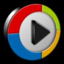 gnv格式文件播放器下载 1.2 免费版