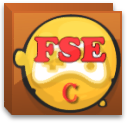 flash sol文件修改器下载 1.5 绿色版