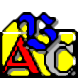 CHM电子文档转换器(ABC Amber CHM Converter)下载 7.37 中文版
