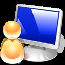 盛发通信工程概预算软件2015下载 2.771 官方免费版