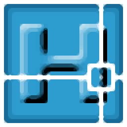 海地软件(公路分析及计算工具)下载 附安装教程 2013 官网免费版