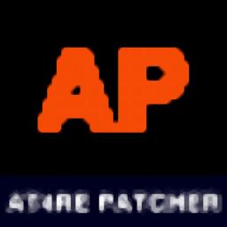 AT4RE Patcher(破解补丁制作工具) 0.6.2 绿色免费版