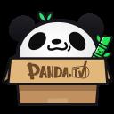 熊猫直播大厅 2.1.2.1131 官方版