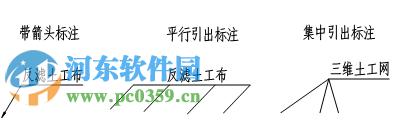 ZDM软件(水工设计软件) 2016 官方版