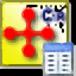 CnWizards(CnPack IDE 专家包)1.1.9.991 中文安装版