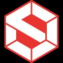 suapp su2016 3.2.0.3 官方最新版