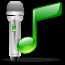 卡拉OK朗读软件下载 6.5 绿色版