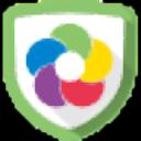 奇未安全os 1.0.0 官方最新版