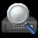 海康威视SADP 设备网络搜索(SADPTool) 3.0.0.16 官方版