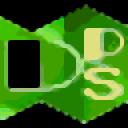 dps数据处理系统64位下载 15.10 支持win10