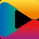 CCTVBox2016 央视影音播放器 3.0.2.8 官方版