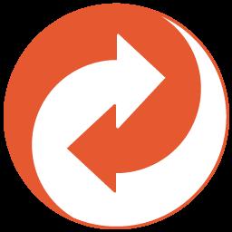 GoodSync2Go 下载 10.6.5.5 官方多语版