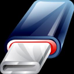 卡瑞飞超级USB安装器下载 2.01 绿色免费版