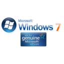 removewat系统激活工具下载 3.1.1 官方最新版