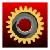 机械工程师CAD下载 2016 免费版