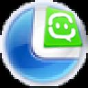 淘晶微信聊天恢复器 5.0.0 绿色版