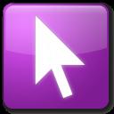 CursorWorkshop(ani转cur) 6.33 免费版