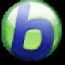 巴比伦翻译家(Babylon Pro) 10.5.0.18 多语中文特别版